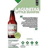 Lagunitas Little Sumpin Sumpin, 12 fl oz