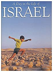 A Day in the Life of Israel