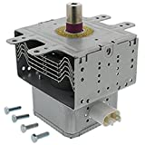 10QBP0230 Non OEM - MULTIFIT Replacement Microwave - MAGNETRON 700-850W