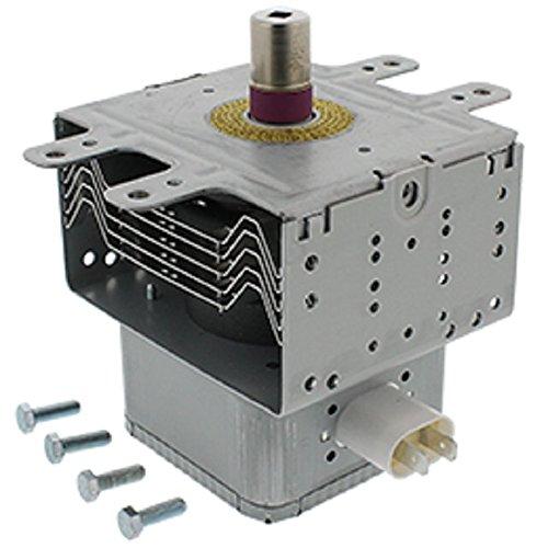 W10754299 AP2U - Repuesto para microondas Whirlpool de la ...