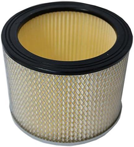 1 St/ück Filter zu Artikel Nummer 1771 Asche-Grobschmutzfilter 1902 Kartuschen Mauk Ersatz