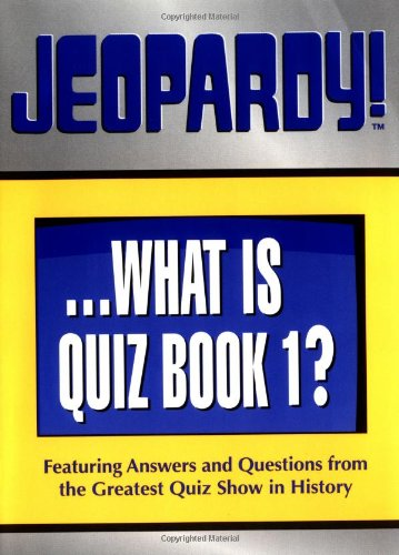 jeopardy-quiz-book-1