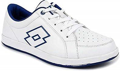 Logo Plus W White/Pink Running Shoes