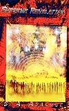 Supreme Revelation, S. A. Abakwue, 1403332142