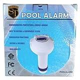 Aquaguard Pool Alarm System - AQUAGUARD