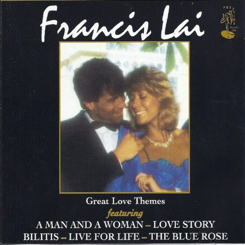 Lai Lai Lai Naa Song Download: Amazon.com: Theme From Love Story: Francis Lai: MP3 Downloads
