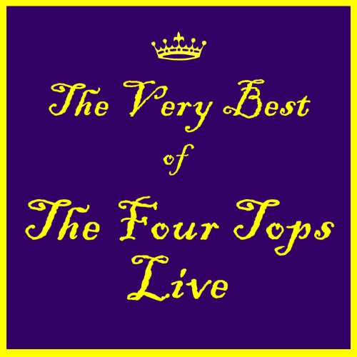 Four tops ask the lonely
