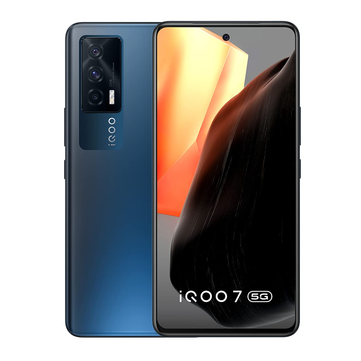 iQOO 7 | Never Before Offer | Starting From