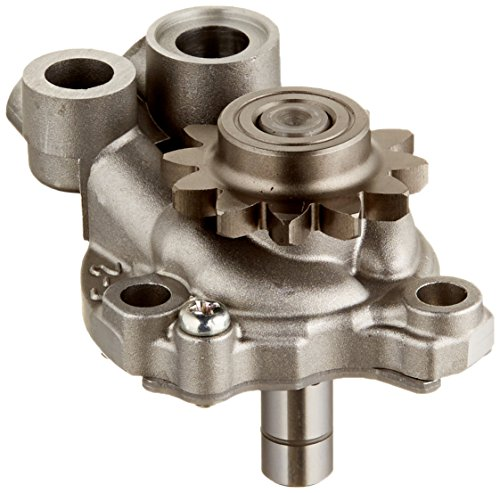 (Yamaha 5D3133000000 Oil Pump Assembly )