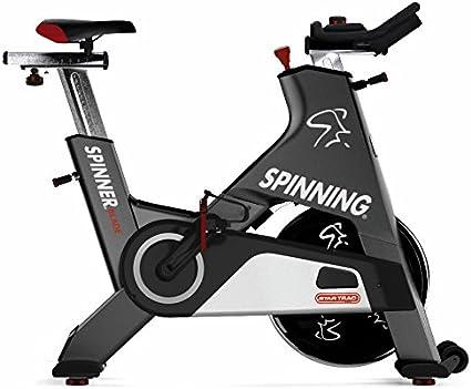 Star trac – Spinner® NXT Convention Bike: Amazon.es: Deportes y ...