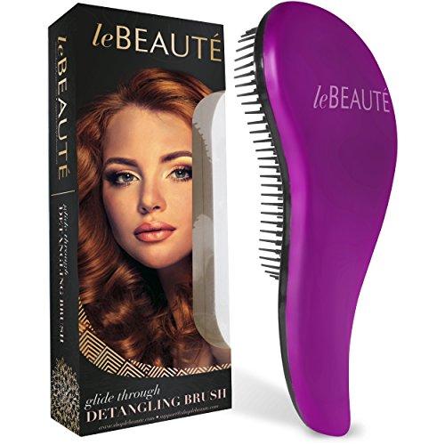 Quality Healthy Hair Brush - 8