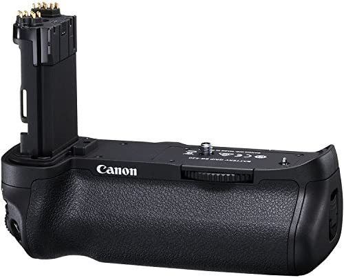 Canon EOS 6D II Body product image 11