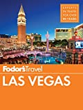 Fodor's Las Vegas (Full-color Travel Guide Book 29)