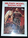 Military Model Showcase, Horan, Bill, 1872004288