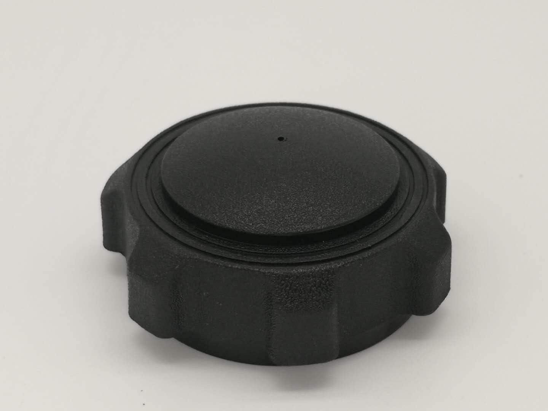 YiYuanG Fuel Cap 751-3111 Replaces MTD 751-0603A AM104032 AM107344 Ariens 01538400