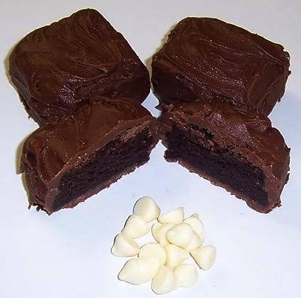 Scotts Cakes – Bitas de chocolate con cubierta de leche ...