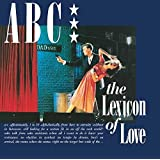 Lexicon Of Love [VINYL]