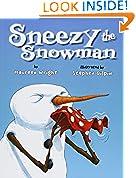 Sneezy the
