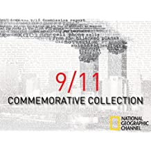 9/11 Commemorative Collection Season 1