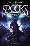 The Spook's Revenge: Book 13 (The Wardstone Chronicles)