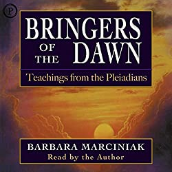 Bringers of the Dawn