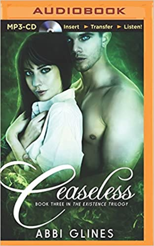 Download online Ceaseless (Existence) PDF