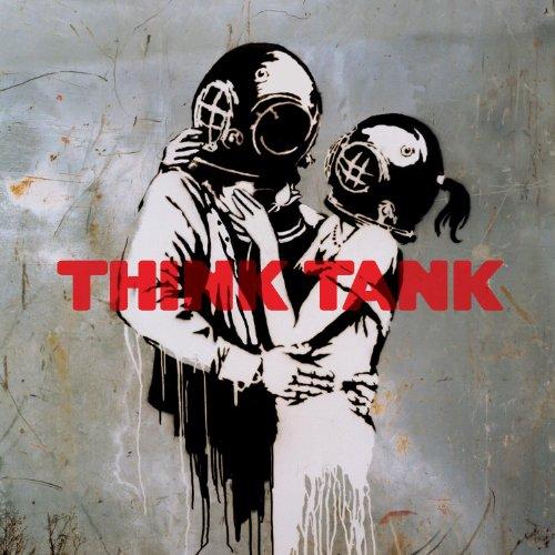 Blur - Tank (Special Edition) Lp - Zortam Music