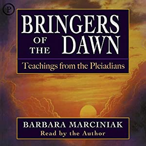 Bringers of the Dawn Audiobook