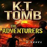 The Adventurers | K.T. Tomb
