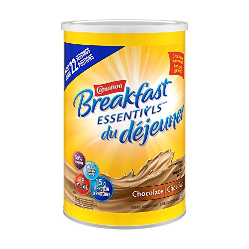 carnation-breakfast-essentials-chocolate-powder-drink-mix-880g-canister