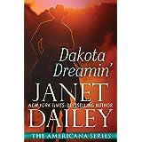 Dakota Dreamin' (The Americana Series)