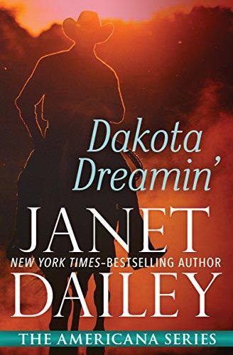 dakota dreamin south dakota the americana series book 41