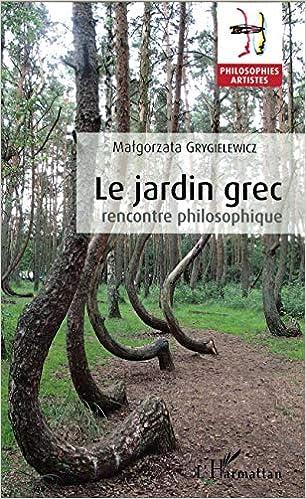 Rencontre en Grèce