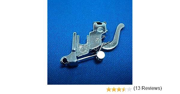 Tinksky Máquina de coser durable complemento en caña baja ...