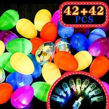 Hard-to-Find Fastener 014973501211 501211 Sheet-Metal-Screws 45 Piece