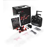Walkera Rodeo 110 Racing Drone with Devo 7