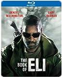 Book of Eli [Blu-ray] [Import]