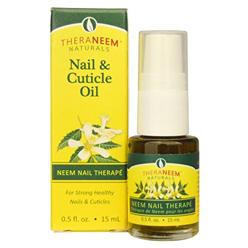 organix-south-theraneem-naturals-neem-nail-therape-nail-cuticle-oil-05-fl-oz-15-ml-3pc