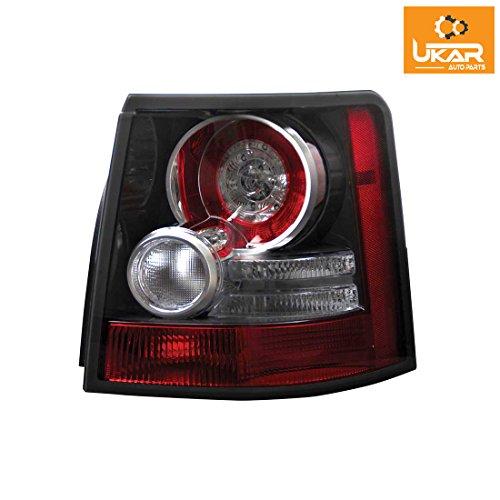 Valeo Led Rear Lights in US - 5