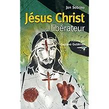 Jésus-Christ libérateur