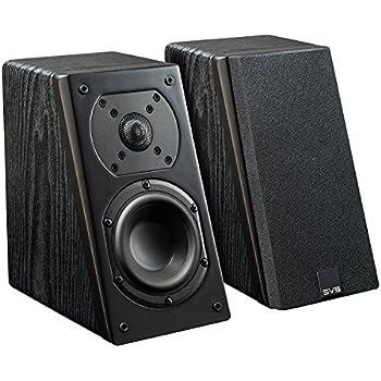 SVS Prime Elevation Speaker Pair