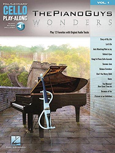 the-piano-guys-wonders-cello-play-along-volume-1-hal-leonard-cello-play-along