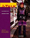 J-Talk, Linda Lee and Kensaku Yoshida, 0194361667