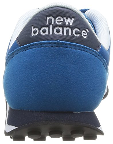 Balance mode adulte mixte New D U410 Baskets TZn1d4