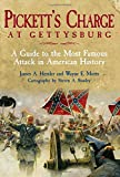 Pickett's Charge at Gettysburg: A Guide to the Most Famous Attack in American History