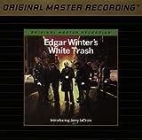 White Trash by Edgar Winter (1997-12-09)
