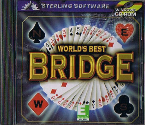 (World's Best Bridge)
