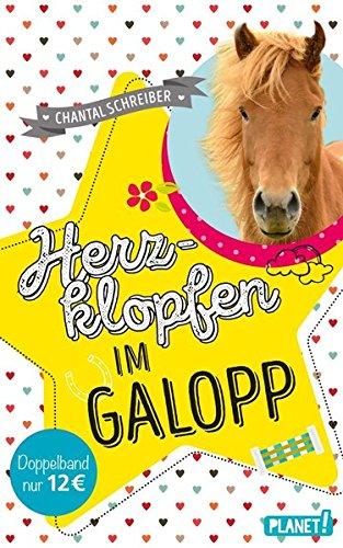 Download Herzklopfen Im Galopp Pdf Chantal Schreiber