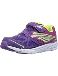 Baby Ride Running Shoes (Toddler/Little Kid)