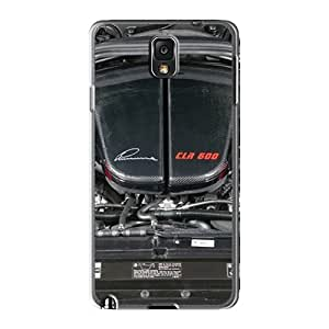 Durable Cases For The Galaxy Note3- Eco-friendly Retail Packaging(lumma Design Bmw Clr 600 Engine)